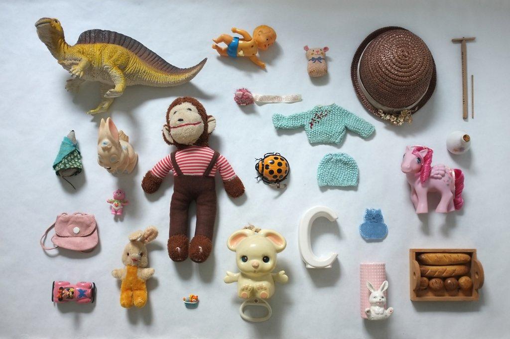 retouche-objets-enfance.jpg