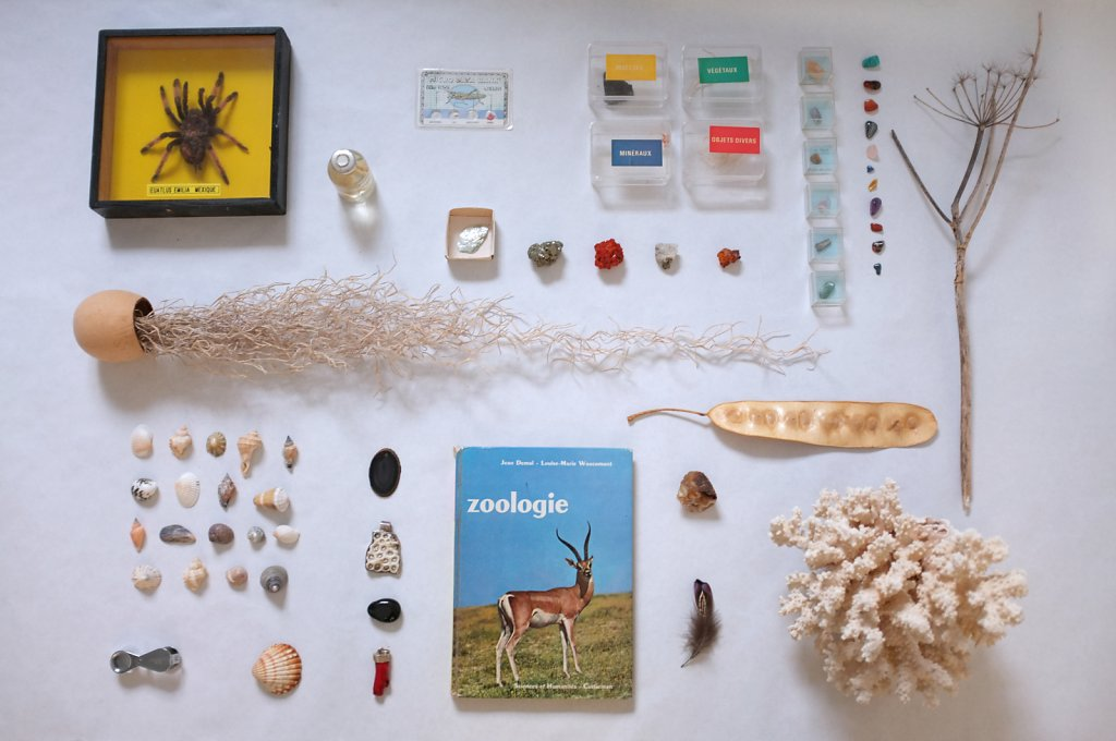 retoucjhe-objets-adolescence.jpg